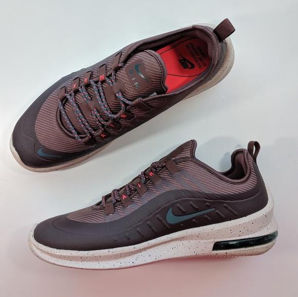 Nike Air Max Mink Mens China | Wholesale Nike Air Max Black